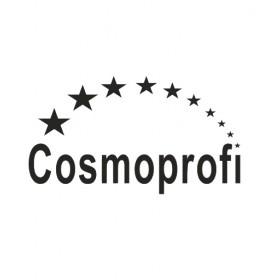 Закажите Специальные гели (ремонт, френч, укрепление) Cosmoprofi и получите 5% бонусов от суммы для оплаты следующего заказа