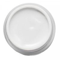 Гель белый Cosmoprofi Fast White 15 г