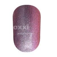 "Гель лак Oxxi ""Хамелеон"" № 033 8мл"