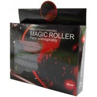"""Бигуди ОРИГИНАЛ """"Magic Roller""""(широкие)"""