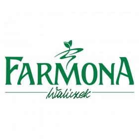 Косметика для рук и ног FARMONA