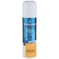 Nivelazione Skin Therapy Farmona Активный дезодорант для ног 5в1, 150 мл Код NIM0002