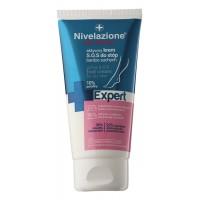 Nivelazione Skin Therapy Farmona Активный крем для ног SOS для сухой кожи, 75 мл Код NIM0006