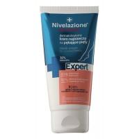Nivelazione Skin Therapy Farmona Корректирующий крем против трещин на пятках, 75 мл Код NIM0007