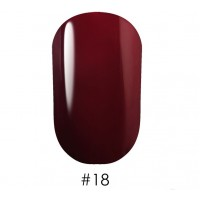 Гель лак G.La color UV GEL LACQUER 018