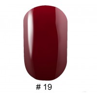 Гель лак G.La color UV GEL LACQUER 019
