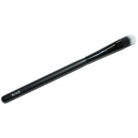 Кисть Duo Fibre плоская для кремовых корректирующих текстур 52 (ворс: нейлон)