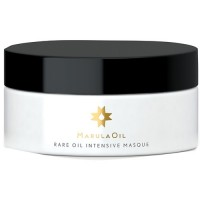 Marula Oil Intensive Masque 500мл