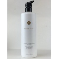 Paul Mitchell Marula Oil Rare Oil Replenishing Conditioner 710мл