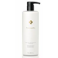 Paul Mitchell Marula Oil Rare Oil Replenishing Shampoo 710мл