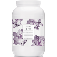 Препарат для мацерации CND SPA Gardenia Woods Soak™ 3,3 кг
