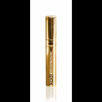 Фиксирующий гель для бровей (Eyebrow fixing gel) KODI 7 мл