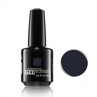 Jessica GELeration 756 Blue Aria 15ml