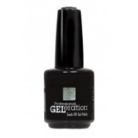 Jessica GELeration 966 Prom Queen 15ml