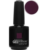 Jessica GELeration 948 Delhi Delight 15ml