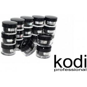Гель для наращивания Kodi professional