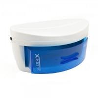Стерилизатор ультрафиолетовый Germix 1002a