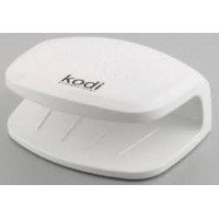 LED лампа KODI Professional 8Вт