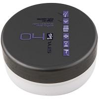 Styl-ING Glossy Wax — Воск-блеск, 100 мл