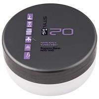 Styl-ING Styling Dull Gum - Воск с матовым эффектом, 100 мл