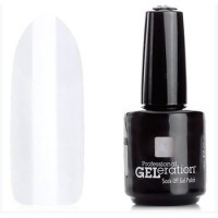 Jessica GELeration 557 Wedding Gown 15ml