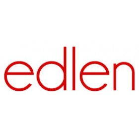 Инструменты для маникюра EdLen