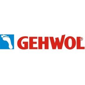 Косметика для ног GEHWOL