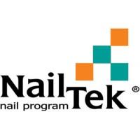 Nail Tek Лечение ногтей