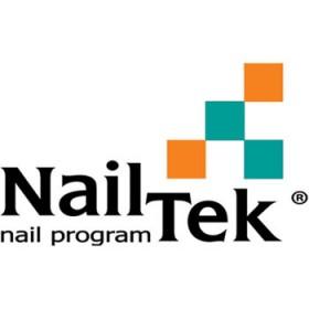 Nail Tek: лечение ногтей в домашних условиях
