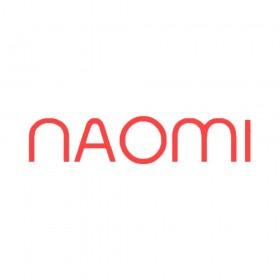 Средства по уходу за ногтями Naomi