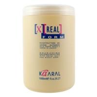 Восстанавливающий комплекс X-Real Nourishing Reconstructor KAARAL 1000ml #160789