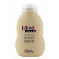 Восстанавливающий шампунь X-Pure Reconstructing Shampoo KAARAL 250ml #1043