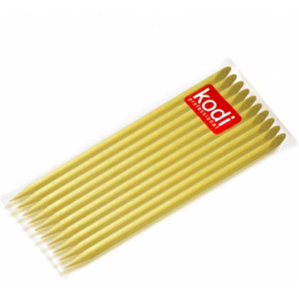 Деревянные палочки KODI 15 см (10 шт.)