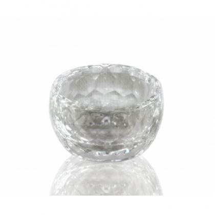 Прозрачный стаканчик без крышечки, 30 мл