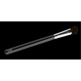 Кисти для теней