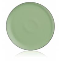 Concealer №04 (консилер в рефилах) KODI, 36 mm