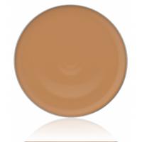 Cream Foundation №04 (кремовая тональная основа с HD частичками в рефилах) KODI, 36 мм