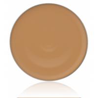 Cream Foundation №05 (кремовая тональная основа с HD частичками в рефилах) KODI, 36 мм