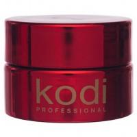 Гель с сухоцветами Flower Gel Kodi Professional