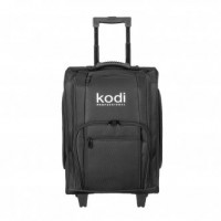 Кейс для косметики №30 Kodi Professional