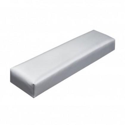 "Подлокотник ""Silver"" KODI для маникюра"