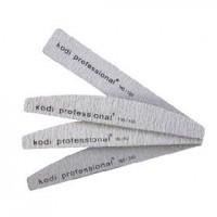 Kodi Professional пилки и бафики для ногтей