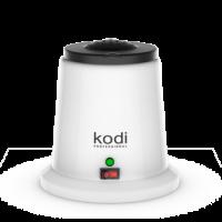 Стерилизатор шариковый для инструментов (75 Вт) KODI Professional