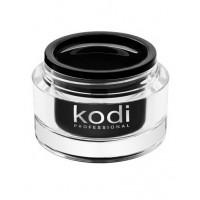 UV Gel Base Gel (Базовый гель для трехфазной гелевой системы) Kodi Professional, 28 мл