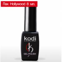 "Зеркальный лак KODI ""Hollywood"" 8 мл"