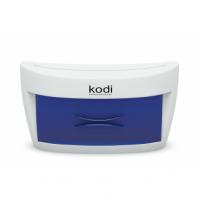 УФ-стерилизатор для маникюрных инструментов (9 Вт) Kodi Professional