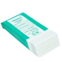 Комбіновані пакети 60*100 мм Медтест для стерилізації (100 шт/уп)