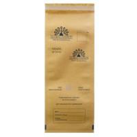 Крафт пакет для стерилизации 100х200 мм 1 штука