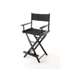 Кресло визажиста