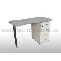 Маникюрный стол M118